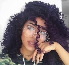 Light Skin Ebony Teen 1589 Best Light Skin Girls Images On Pinterest Hairstyles Hair