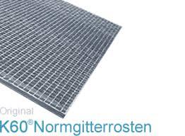 treppen gitterroste gitterrost und gitterroste als gitteroste stufen oder gitterroste