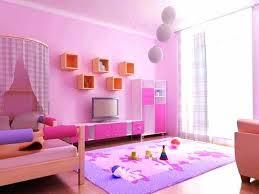 girls purple bedroom ideas pink and purple teenage bedroom ideas magnificent images of pink and