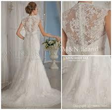 109 best wedding dresses images on pinterest wedding dressses