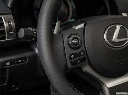 lexus awd hybrid sedan 9877 st1280 176 jpg