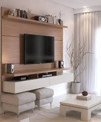 Interior Design For Tv Unit The 25 Best Tv Unit Design Ideas On Pinterest Tv Panel Tv Unit