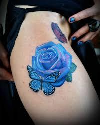 butterfly tattoos designs on hip u2013 body tattoo art tattoos