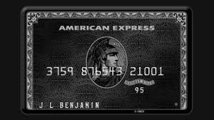 american express employee help desk 5 reasons i decided to get the amex centurion card