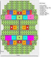 house layout anno 1404 homes zone