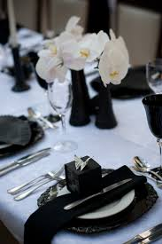 163 best black u0026 white flower arrangements u0026 bouquets images on