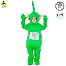 Teletubby Halloween Costumes China Teletubbies Costume China Teletubbies Costume Manufacturers