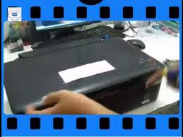 reset manual tx121 how to disassembly printer epson tx121 cara membongkar printer