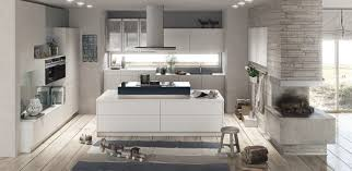 kitchen cabinets white lacquer high gloss kitchen cabinets unique modern design made in