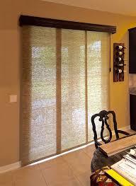 window blind installers home design u0026 interior design