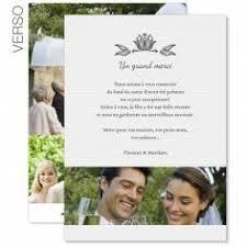 remerciement mariage photo carte de remerciement mariage joie popcarte carte remerciement