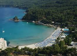 makryammos bungalows limenas greece booking com
