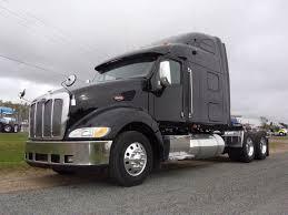 used trucks st louis park minnesota allstate peterbilt group