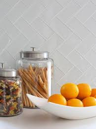 Best  Glass Tile Kitchen Backsplash Ideas On Pinterest Glass - Laying glass tile backsplash