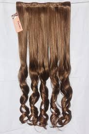 hair clip rambut jual rambut sambung murah hair extension murah hairclip