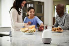 Home Design Software At Best Buy by Google Home White Google Home Best Buy
