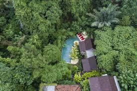 Honeymoon Cottages Ubud by Desak Putu Putera Cottages Ubud Indonesia Booking Com