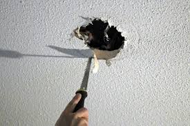 Recessed Lighting Installation How To Install Recessed Lighting How Tos Diy