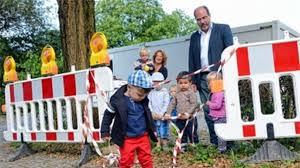 Gemeinde Bad Endorf Zuwachs Für Die Kindergärten In Bad Endorf Ro Ch Gem