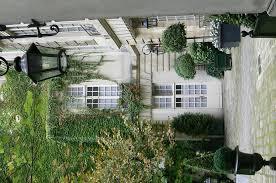 Veranda De Reve 289 Best House Crush Images On Pinterest Architecture Home And