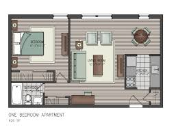 apartment building floor plan designs floor plans for apartment