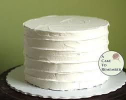 fake cake etsy