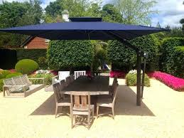 Best Patio Umbrella For Shade Best Backyard Umbrella Patio Umbrella Brands Large Size Of Patio