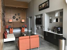 Loft Style Living Room Luxury Loft Style Apartment Atlanta Ga Booking Com