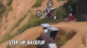 best freestyle motocross riders world u0027s best fmx tricks hd youtube