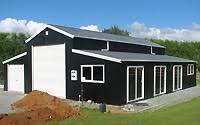 steel buildings for farm industry domestic kiwi sheds ltd
