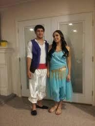 Alladin Halloween Costume Quick Diy Aladdin Costume Aladdin Costume Costumes