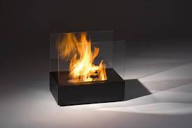 chantico line a 05 bioethanol fireplace insert