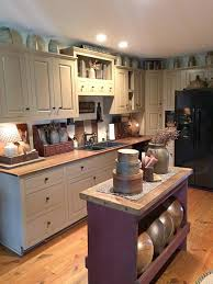 country kitchen theme ideas country kitchen decorations home design ideas and inspiration