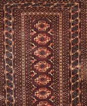Bokhara Rugs For Sale Antique Bokhara Rugs And Carpets For Sale Bokhara Rug Dealer