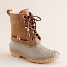 ugg womens duck shoes ugg duck shoes on sale ugg australia s sunburst boot