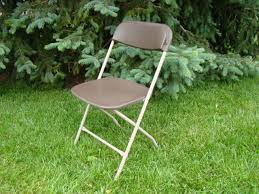ohio tables and chairs ohio tables chairs table and chair rentals