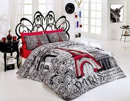 parisian bedroom decorating ideas 1000 ideas about bedroom decor on bedroom