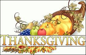 thanksgiving famous quotes thanksgiving day 2016 sayings u0026 quotes pictures mycaty