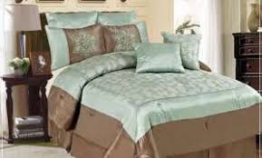 7 piece bedroom set king elvis presley bedroom set modern home design furnitures 19680dfb