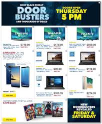 best buy black friday 2017 ad iphone 8 galaxy note 8 killer tv