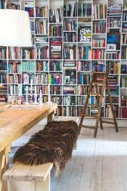 251 best books images on pinterest books home libraries and