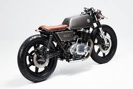 77 yamaha xs500 relic motorcycles pipeburn com