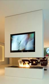 Interior Decoration For Tv Wall Unique Tv Wall Unit Setup Design And Ideas Dzinemag
