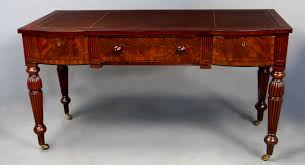 antique furniture antique cupboards antique tables antique