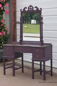 Furniture Paint 10 Best Annie Sloan Eggplant Images On Pinterest Annie Sloan