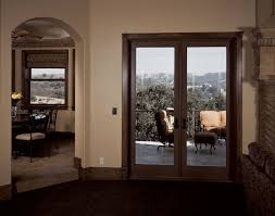 Magnetic Fly Screen For French Doors by U003ebest 25 French Door Screens Ideas On Pinterest Patio Door