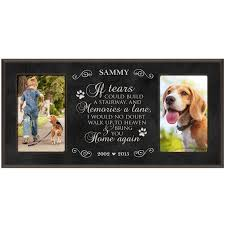 personalized in loving memory gifts 47 best pet gifts images on pet gifts in loving
