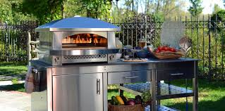 outdoor kitchen designs entertaining spaces ny designers