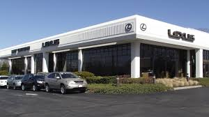 lexus truck commercial ray catena lexus of monmouth