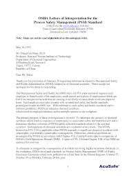 apology sample business letters by sez26402 letter pinterest